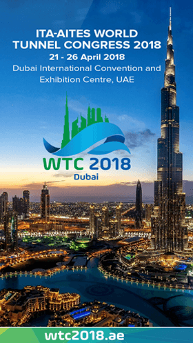 WTC Events Xporience-Dubai-UAE