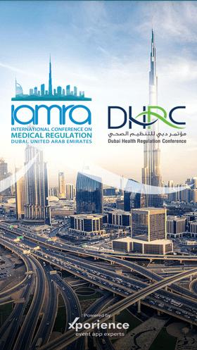 IAMRA Xporience-Dubai-UAE