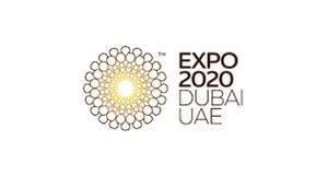 Expo2020 Xporience-Dubai-UAE