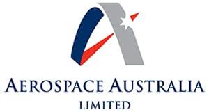 Aerospace australia Limited